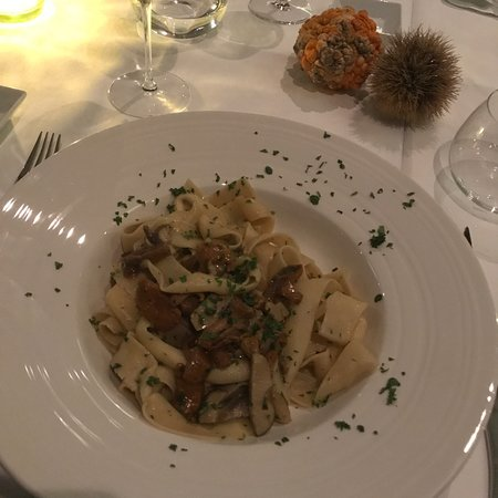 La Dolce Vita Restaurant: photo2.jpg