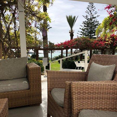 Nissi Beach Resort: photo2.jpg