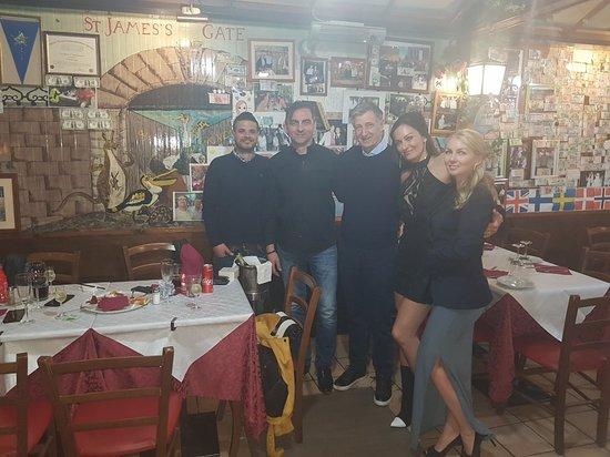 giardini naxos restaurant fără glutină anemie in sarcina