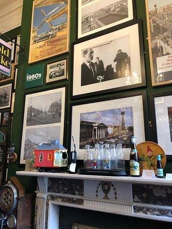 The Little Museum of Dublin: photo2.jpg