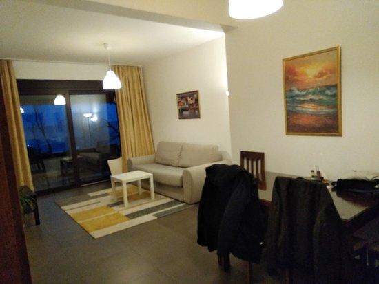 Susanj, Montenegro: IMG_20180323_181053_344_large.jpg