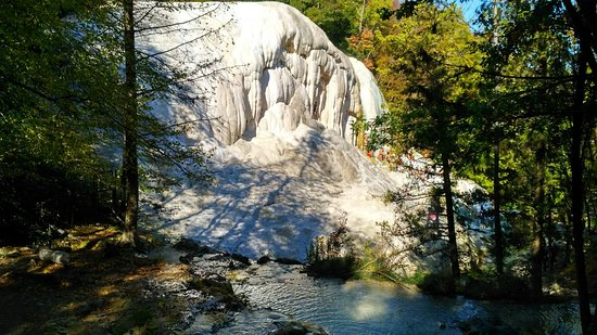 IMG_20171014_112508_HDR_large.jpg - Picture of Fosso Bianco - Bagni ...