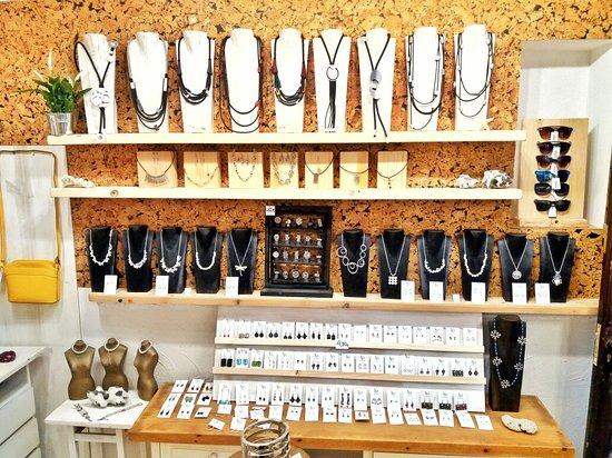 Tijo Jewelery