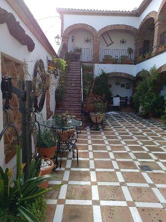 Sierra de Yeguas, Spain: IMG_20180323_095817_088_large.jpg