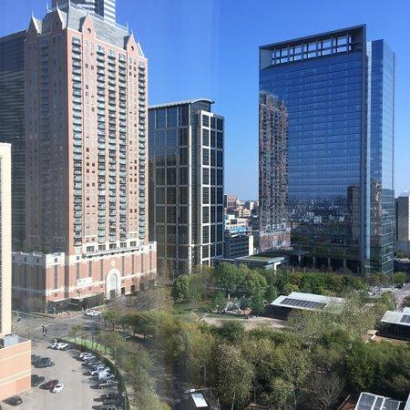 Hilton Americas - Houston: photo0.jpg