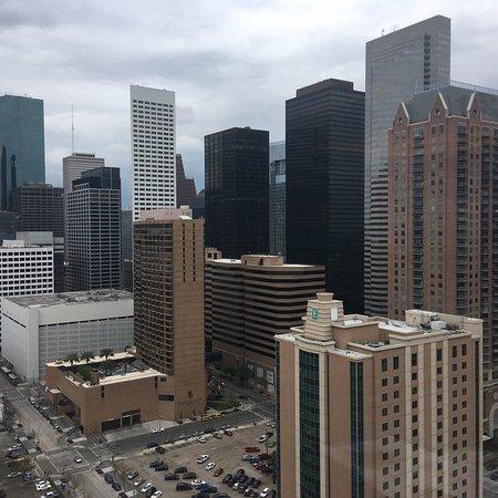 Hilton Americas - Houston: photo1.jpg