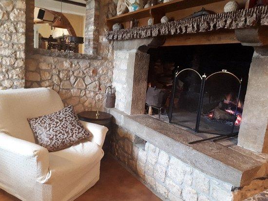 Roc, Croatia: IMG_20180324_130451_large.jpg