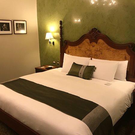 Aranwa Cusco Boutique Hotel: photo1.jpg