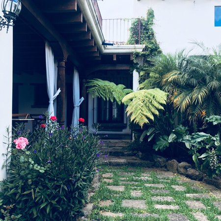 Hotel Cirilo: photo3.jpg