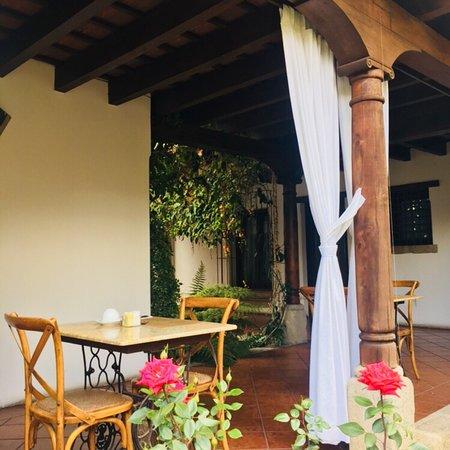 Hotel Cirilo: photo5.jpg