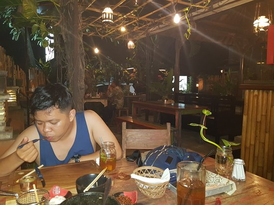 Happy Cow Bali: 20180323_222614_large.jpg