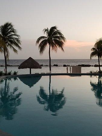 Sunscape Curaçao Resort Spa & Casino: 20180318_185736_large.jpg