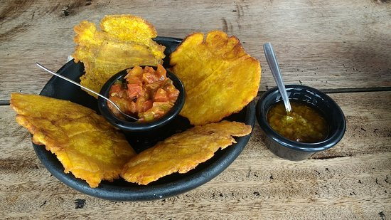 Colombian Food Picture Of The Andes Adventure Medellin