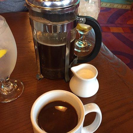 Kona Cafe: photo0.jpg