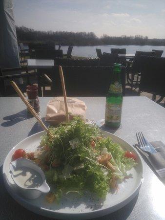Lummen, Belgia: IMG_20180324_113551_large.jpg