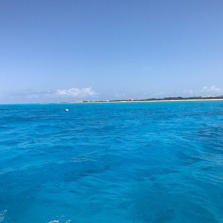 Oasis Divers: photo1.jpg