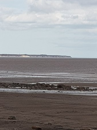 Barmston, UK: 20180323_142314_large.jpg
