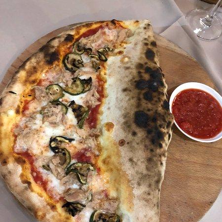 Da Puccio Restaurant: photo2.jpg