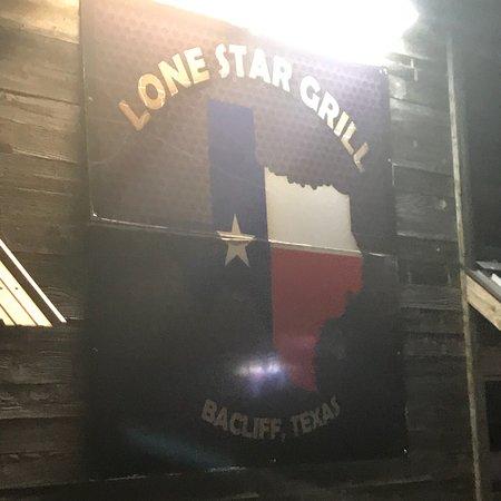 Bacliff, TX: photo2.jpg