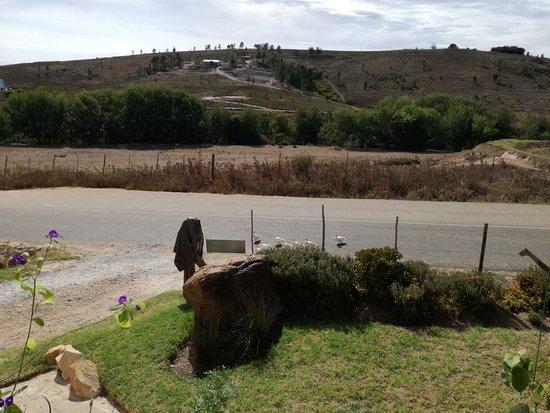 Caledon, South Africa: IMG_20180324_101827_large.jpg
