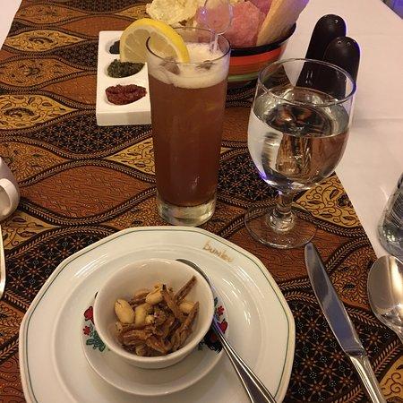 the 10 best restaurants in serang banten province for 2019 rh tripadvisor com