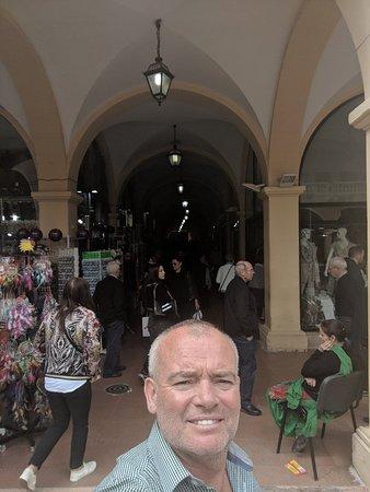 Benidorm Old Town : IMG_20180318_121442_large.jpg