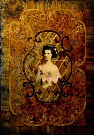 Galleria d'Arte Antica Principessa Sissi