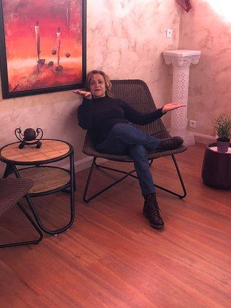 val d 39 oise. Black Bedroom Furniture Sets. Home Design Ideas