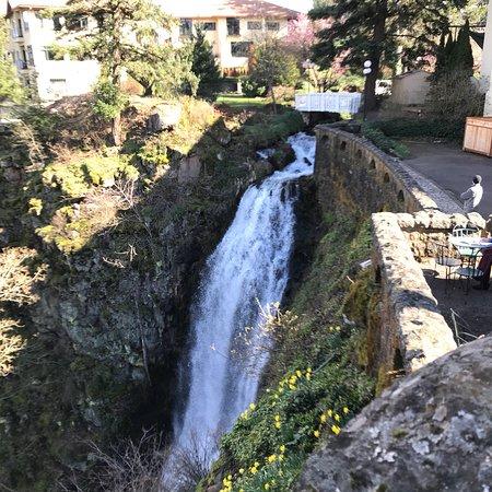Columbia Cliff Villas Hotel: photo0.jpg
