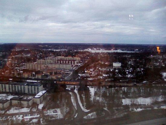 Kista, Suecia: IMG_20180322_175928_large.jpg