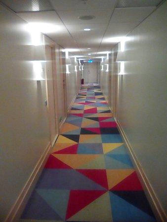 Kista, Sweden: IMG_20180321_193553_large.jpg