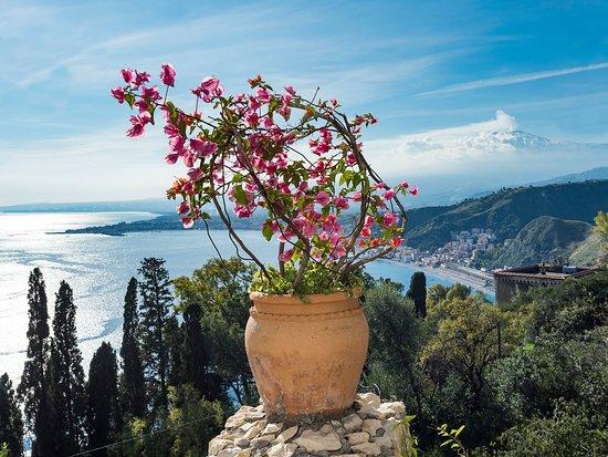 Bel Soggiorno Hotel (Taormina, Sicily) - Reviews, Photos & Prices