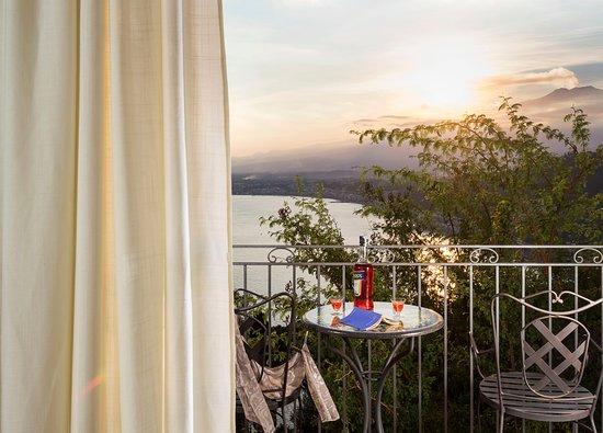Bel Soggiorno Hotel - UPDATED 2018 Reviews & Price Comparison ...