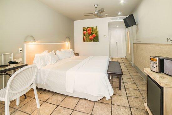hotel boutique mc san jose ab 57€ (7̶5̶€̶): bewertungen, fotos