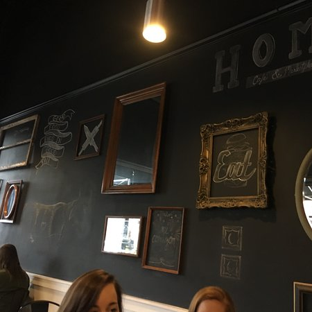 Home Cafe & Marketplace Picture