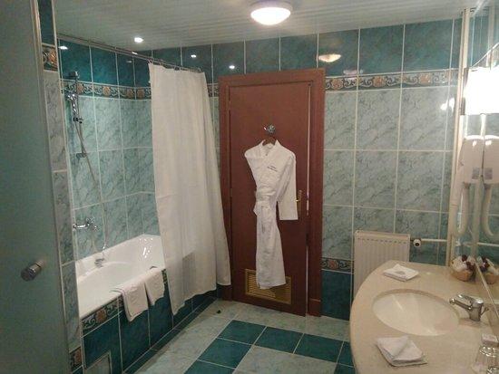 Imperial Park Hotel & Spa: IMG_2018-03-22_140532_large.jpg