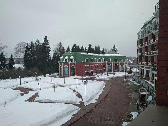 Pervomayskoye, Russland: IMG_2018-03-22_140953_large.jpg