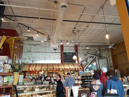 Park Avenue Bakery: TA_IMG_20180324_123032_large.jpg