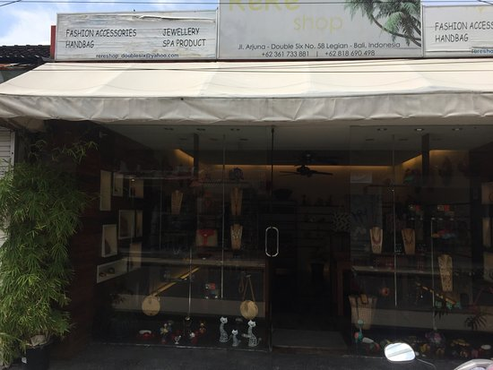 Rere shop