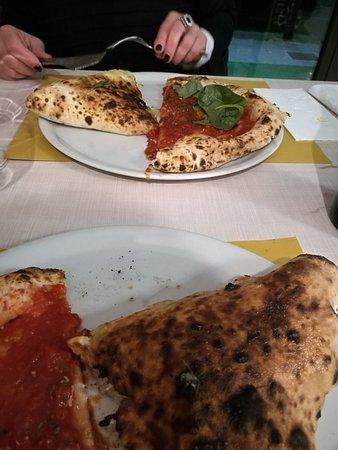 Casapulla, Italien: IMG_20180309_210211_large.jpg