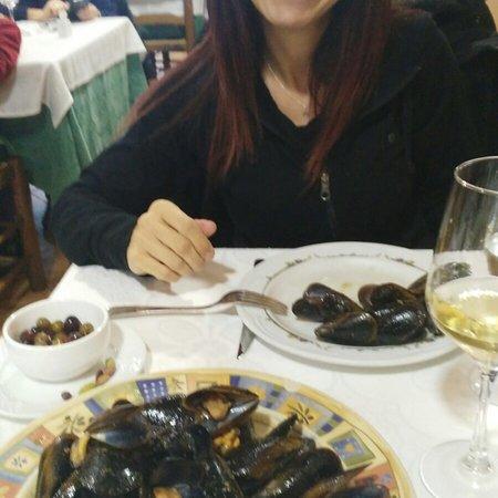 Camarasa, Ισπανία: photo7.jpg