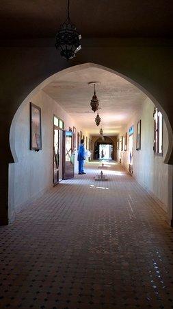 Hotel Nomad Palace: IMG_20180322_151243288_HDR_large.jpg