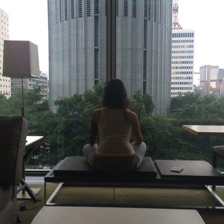 Four Seasons Hotel Tokyo at Marunouchi: photo3.jpg