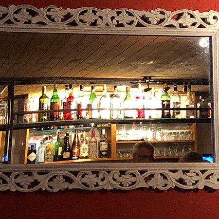 Sparky's Bar & Restaurant: photo0.jpg