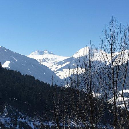 Aurach bei Kitzbuehel, Austria: photo0.jpg