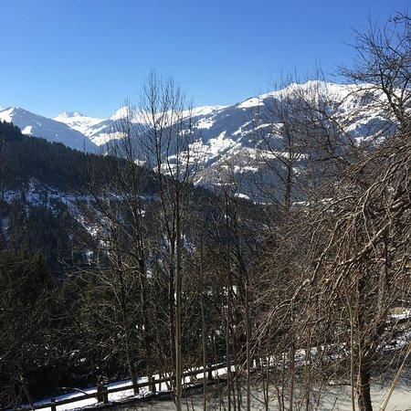 Aurach bei Kitzbuehel, Østrig: photo1.jpg