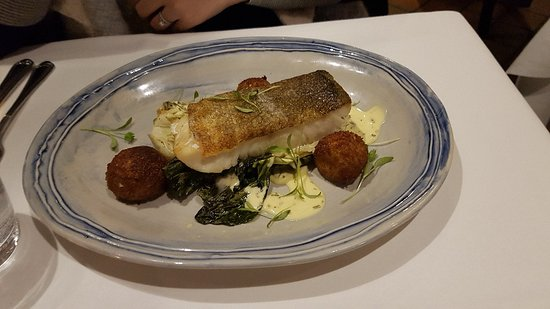The Oxford Brasserie: 20180324_194312_large.jpg