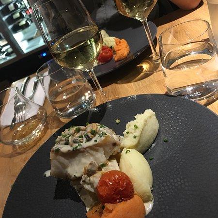 Restaurant divin clermont ferrand - Bistro venitien clermont ferrand ...