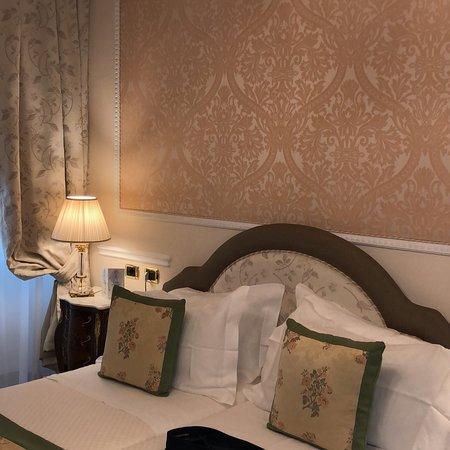 Bernini Palace Hotel: photo2.jpg