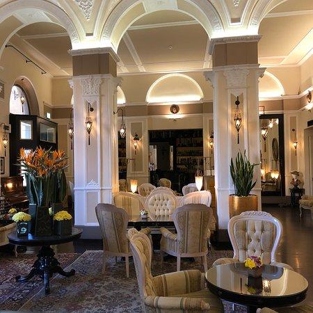 Bernini Palace Hotel: photo3.jpg
